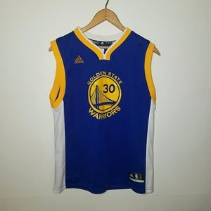 Golden State Warriors curry